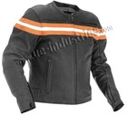 branded racing leather jackets, racing leather jackets