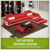VATAR antique victorian furniture sofa design