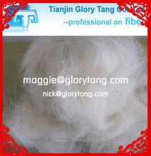 pure wool waste,wool fibre