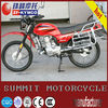 2013 new 200cc dirt bike sale ZF150GY-A