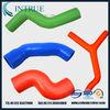 auto radiator silicone rubber hose