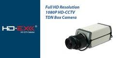 Netinfo Camera