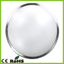 120 degrees LED Ceiling nature white