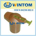 2013 toyota models 8-94238-982-0