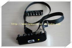 original hp designjet 120 ink supply tubes RIDS assembly C7791-60129