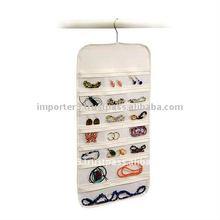 hanging shoe / bagsCanvas / Storage Organizers