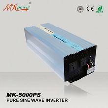 DC-AC Solar Inverter / Converter 5000W