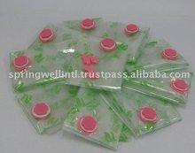 Eco -friendly Material Bedding Vacuum Packaging Bag