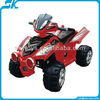2013 new type toy electric motorcycle rc toy motorcycle