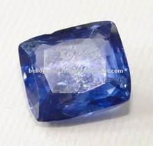Lab Certified Blue Sapphire Dreams Comes True After Its Use In Delhi