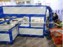 Cost-effective new arrival laser die board machine for packaging box for ipad case