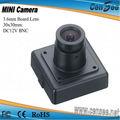 الجملة المصغرة usb لاسلكية صغيرة مرحبا-- القرار 550vl لعبة الكاميرا مع الصوت