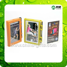 Wholesale Funny Photo Frame with card and notepad from China