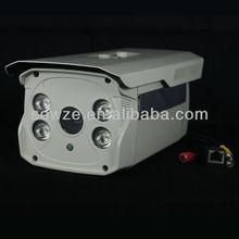 cctv wireless wifi hd security 3g ip camera