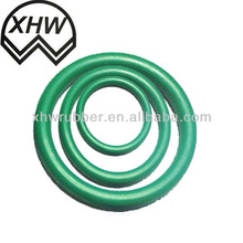 LIXIN rubber o ring 1-20mm/Waterproof and Soft Rubber O Ring/multiple rubber o rings