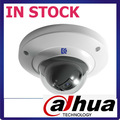 2 megapixel full hd vandalo- prova di rete mini dome ip web camera hdb3200c