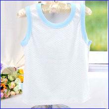 kids plain white t-shirts,kids wholesale tshirt,kids sleeveless t-shirt