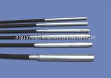 ZN45 Small Insert Vibrator for sale