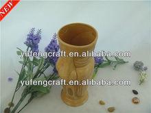 espresso cups ceramic