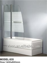 China(mainland),cicco,635,hot swim pool,interior door,bathtub shower screen