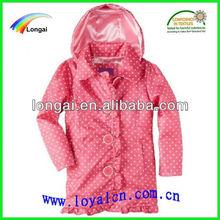 fashional kids&children raincoat prices
