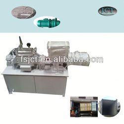 JCT acetoxy silicone sealant NHZ-1000L