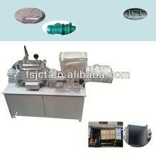 JCT silicon sealant general purpose NHZ-1000L