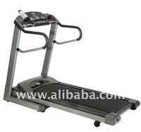Horizon - Omega 2CS Folding Treadmill