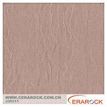 Ceramic Tile Specification homogeneous floor tile