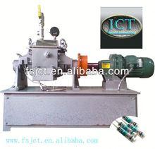 JCT silicone sealant cartridge NHZ-1000L