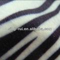 Cuero de la pu colores para tapizar muebles de tela textil venta al por mayor( curenia)
