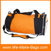 Fashion outdoor travel bag/gym bag exporter