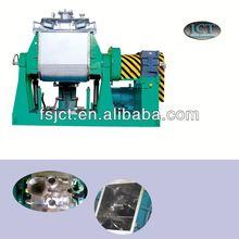 JCT acrylic silicone sealant NHZ-1000L