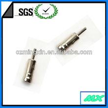 car antenna plug&connector,car antenna connector