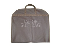 Suit Bag / Garment Bag / Suit Cover