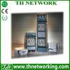 Genuine Cisco 12000 Router 12000-SIP-501= Multirate 5G IP Services Engine (Modular)