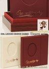COL LECCIO CD/DVD CASES