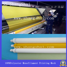flex printing material/printing mesh