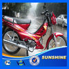 SX110-6A Best Selling FORZA MAX Motorcycle For Sale Tunisia