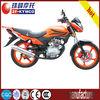 Super mini moto dirt bikes150cc cheap for sale ZF150-10AIII