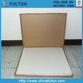 papel kraft branco
