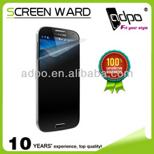 High Quality! Anti Pry Privacy Screen Guard for Samsung Glalaxy S4