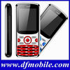 Cheapest Dual Sim Card Used Phone Mobil,Low Price China Mobile Phone C50