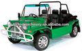 1000cc motor de jeep mini mini moke