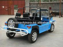 1000CC petrol engine mini passenger car