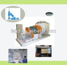 JCT siliconized acrylic sealant NHZ-1000L