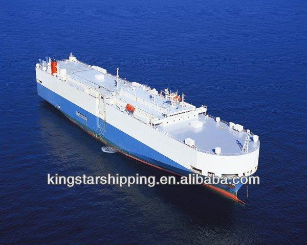 China Shipping Companies 600 x 480