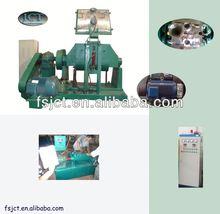 JCT silicone weatherability sealant NHZ-1000L