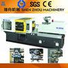 injection machine manufacturer