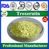 High Quality 90% Troxerutin Powder